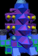 Modello Leviatano