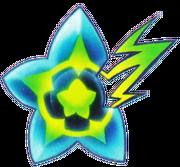 Star Shard (Art) KHBBS.png