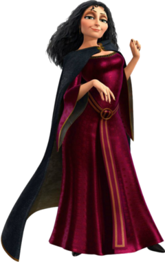 Madre Gothel.png