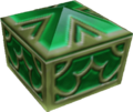 120px-EW Green Chest
