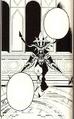 74px-Xion Final Form KHD Manga