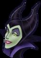 85px-DL Sprite Maleficent Icon 1 KHBBS