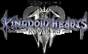 KH3 ReMind logo.png