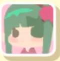 Minty Sakura