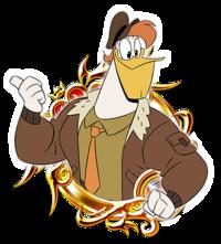 JetMc quack med union.png