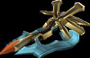 640px-Keyblade Glider (Terra) KHBBS
