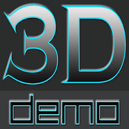 LOGO 3D INCOMPLETO 2