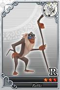 Card 00000417 KHX