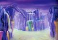 120px-Duel Dimension (Art)