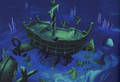 120px-Sunken Ship (Art)