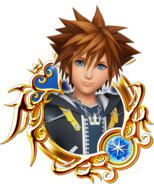 Sora kh 0.2 union x.png-large