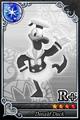 Card 00000521 KHX