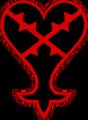 Emblema Heartless