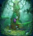 109px-Climbing Trees (Art)