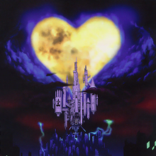 324px-Castle That Never Was (Art).png