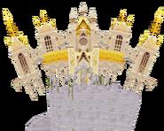 602px-Land of Departure (Castle) KHBBS
