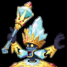Principessa del Gioiello.png
