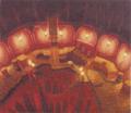 554px-Cave - Hall (Art) 2