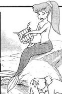Sirena A