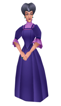 LADY TREMAINE.png