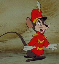 Timoteo Disney.jpg