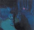 120px-Hidden Room (Art)