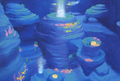 120px-Undersea Valley (Art)