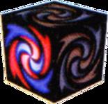 Blocco Magnetico