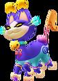 CAT CAT 3D