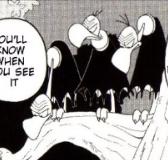 Ombrellavvoltoio