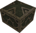 120px-HT Green Chest
