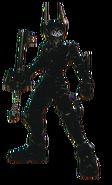 258px-Nightmare Armor Ventus KH3D