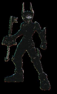 258px-Nightmare Armor Ventus KH3D.png