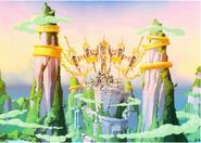 640px-Land of Departure (Art)