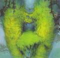 120px-Vines (Art)