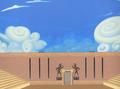 120px-Arena (Art)
