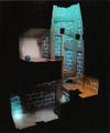100px-Mousehole 01 (Art)