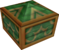 120px-HAW Green Chest