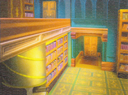 640px-Library (Art) 2