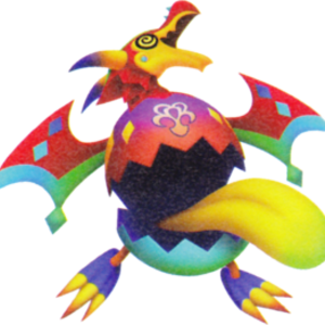 DRAGO MIMO.png