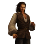 WILL TURNER.png