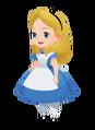 Alice KHX