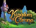 Regno di Corona logo