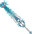 ULTIMA WEAPON+ SP