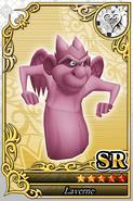 Card 00001229 KHX