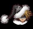 Sprite Sora CT Final3