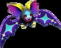 INCUBO BAT BAT