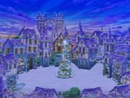 640px-Daybreak Town (Christmas) KHX