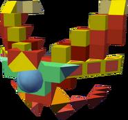 Modello Phoenix