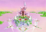 640px-Radiant Garden (Art)